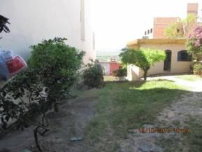 Casa   São José (Divinópolis)   R$  450.000,00