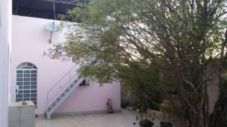 Casa   Porto Velho (Divinópolis)   R$  550.000,00