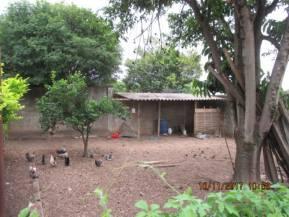 Casa   Centro (São José Dos Salgados)   R$  250.000,00