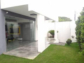 Casa Duplex   Liberdade (Divinópolis)   R$  1.400.000,00