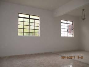 Apartamento   Danilo Passos (Divinópolis)   R$  115.000,00
