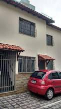 Casa geminada coletiva   Sinimbu (Belo Horizonte)   R$  180.000,00