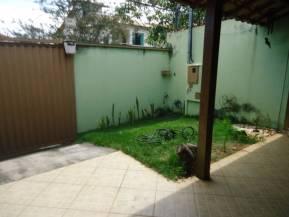 Casa geminada   Santa Amélia (Belo Horizonte)   R$  470.000,00