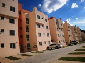 Apartamento   Copacabana (Belo Horizonte)   R$  750,00