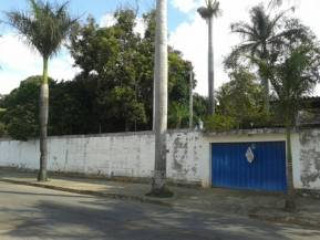 Lote   Pampulha (Belo Horizonte)   R$  4.000.000,00
