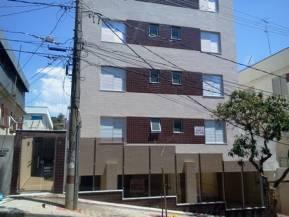 Apartamento   Jardim América (Belo Horizonte)   R$  360.000,00