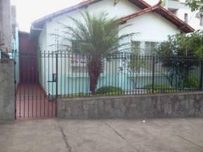 Casa comercial   Barro Preto (Belo Horizonte)   R$  3.750,00