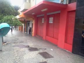 Loja   Centro (Belo Horizonte)   R$  12.000,00