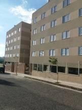 Apartamento   Arvoredo (Contagem)   R$  210.000,00