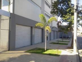 Prédio Comercial   Lagoinha (Belo Horizonte)   R$  120.026,00