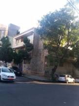 Apartamento   Carmo (Belo Horizonte)   R$  350.000,00