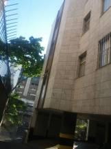 Apartamento   Buritis (Belo Horizonte)   R$  450.000,00