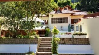 Casa em condomínio   Itaipava (Petrópolis)   R$  7.000,00