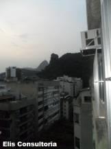 Apartamento   Copacabana (Rio De Janeiro)   R$  2.300,00