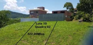 Terreno / Área   Caxito (Maricá)   R$  80.000,00