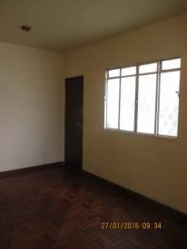Apartamento   Santa Cruz (Belo Horizonte)   R$  700,00