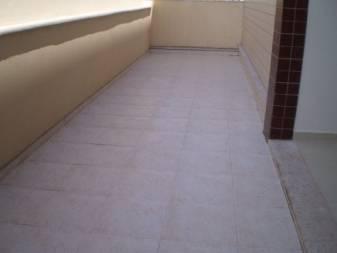 Apartamento com �rea privativa   Santa Branca (Belo Horizonte)   R$  528.275,59
