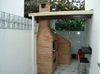 Apartamento com �rea privativa   Vila Cloris (Belo Horizonte)   R$  350.000,00