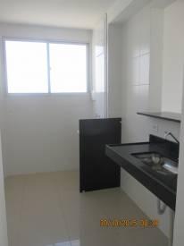 Apartamento   S�o Jo�o Batista (Belo Horizonte)   R$  800,00