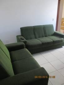Apartamento   Liberdade (Belo Horizonte)   R$  1.400,00