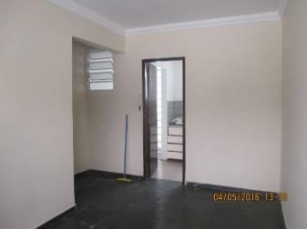 Casa geminada coletiva   Vila Cloris (Belo Horizonte)   R$  800,00