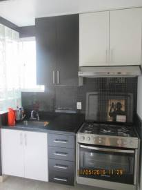 Apartamento   Itapo� (Belo Horizonte)   R$  240.000,00