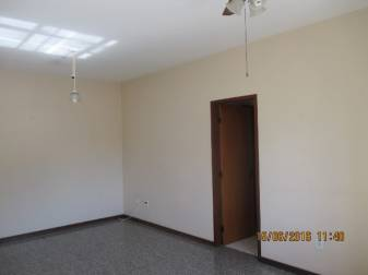 Apartamento   Itapo� (Belo Horizonte)   R$  1.400,00