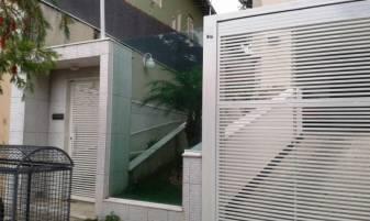 Apartamento   Alvorada (Contagem)   R$  1.000,00