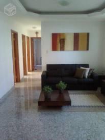 Apartamento com área privativa   Eldorado (Contagem)   R$  478.900,00