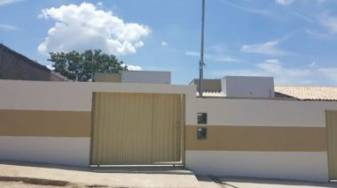 Casa   Dumaville (Esmeraldas)   R$  139.900,00