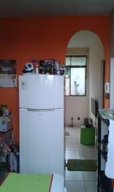 Apartamento   Eldorado (Contagem)   R$  149.000,00