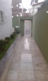 Apartamento   Santa Cruz Industrial (Contagem)   R$  290.000,00