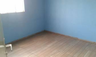 Apartamento   Centro (Contagem)   R$  500,00