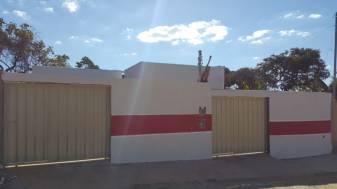 Casa geminada   Dumaville (Esmeraldas)   R$  129.900,00
