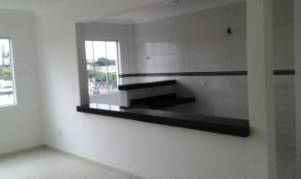 Apartamento   Novo Eldorado (Contagem)   R$  350.000,00