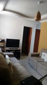 Apartamento   Jardim Riacho Das Pedras (Contagem)   R$  149.000,00