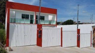 Casa geminada   Duque De Caxias (Betim)   R$  170.000,00