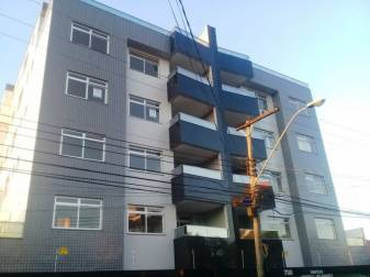 Apartamento   Eldorado (Contagem)   R$  590.000,00