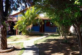 Casa   Riacho Das Pedras (Contagem)   R$  697.900,00