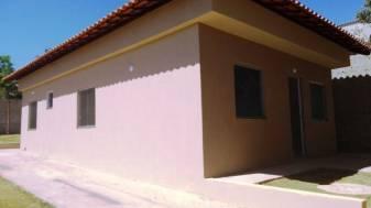 Casa   Recanto Verde (Esmeraldas)   R$  184.500,00
