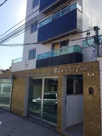Apartamento com área privativa   Eldorado (Contagem)   R$  430.000,00