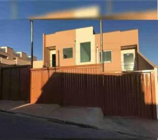Apartamento   Eldorado (Ibirité)   R$  159.900,00