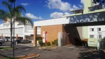 Apartamento   Betânia (Belo Horizonte)   R$  950,00