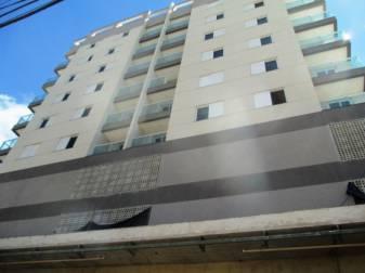 Apartamento   Centro (Viçosa)   R$  1.100,00