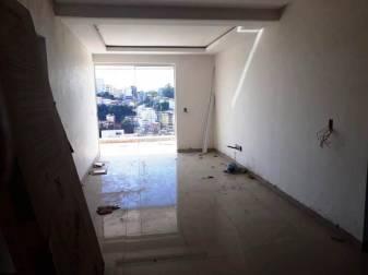 Cobertura Duplex   João Braz (Viçosa)   R$  800.000,00
