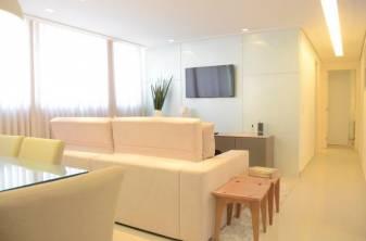 Apartamento   Prado (Belo Horizonte)   R$  549.000,00