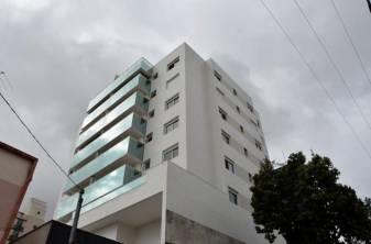 Apartamento   Barroca (Belo Horizonte)   R$  1.085.800,00