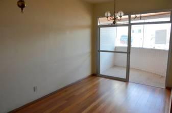 Apartamento   Prado (Belo Horizonte)   R$  795.000,00
