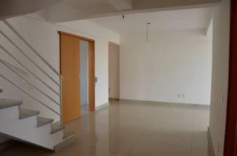 Cobertura   Prado (Belo Horizonte)   R$  910.000,00