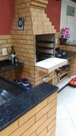 Apartamento com área privativa   Eldorado (Contagem)   R$  320.000,00